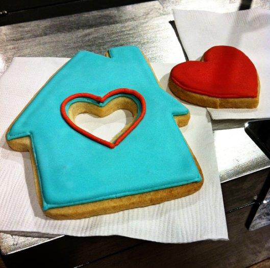 YHL Cookies