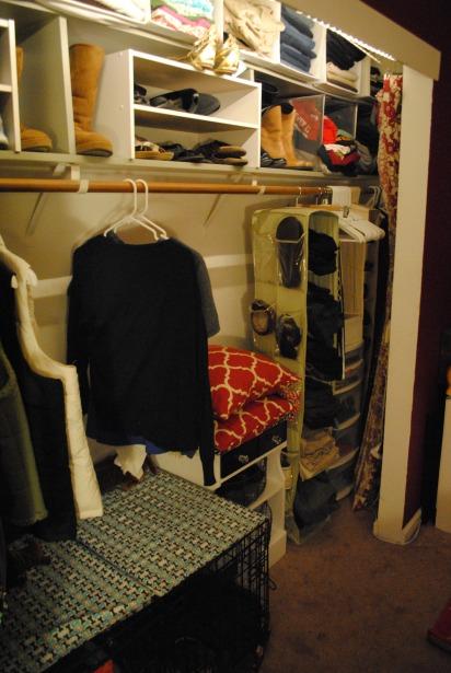 2014-02-12 Bedroom 03