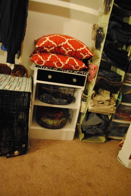 2014-02-12 Bedroom 04