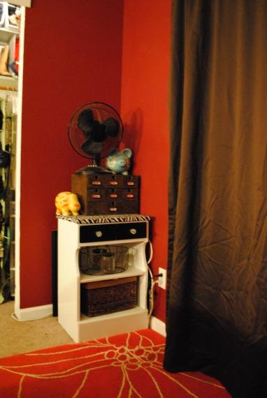 2014-02-12 Bedroom 07