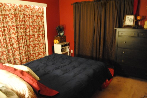 2014-02-12 Bedroom 11
