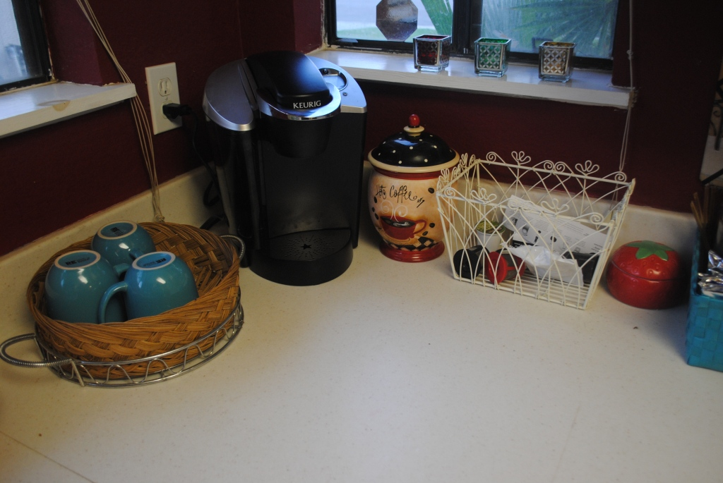 Kitchen 2014_03_08 (03)