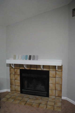 2014 - fireplace wall final