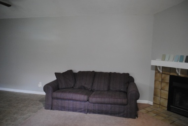 2014 - living room wide shote
