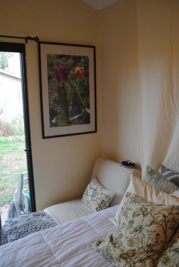 Living Room 12-8-14 (04)
