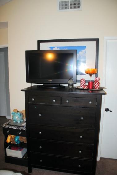 Living Room 12-8-14 (05)