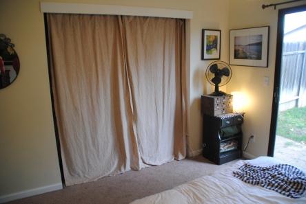 Living Room 12-8-14 (09)