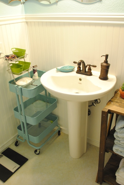 Bathroom 4-30-2015 (15)