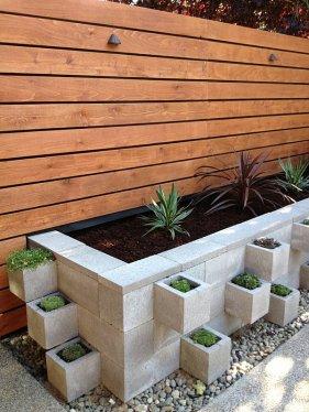 planter inspiration